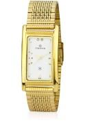 Maxima 19145CMGY Watch