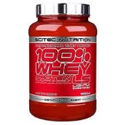 Scitec Nutrion 100% Whey Protin Professional LS