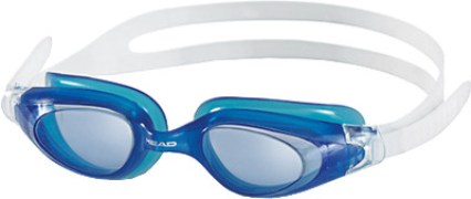 Head Cyclone Swimming Goggle