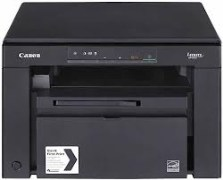 Canon MF3010 Printer
