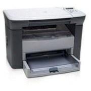 HP LaserJet M1005 Printer