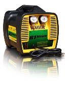 Appion G1 Single Recovery Machine