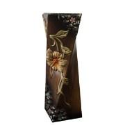 Thadathil 411 Flower Vase