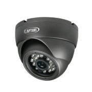 Capture Dome IR Camera 480IRE3 CCTV