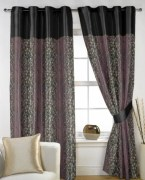 D'Decor Curtain Furnishing