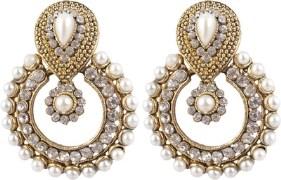 SP Jewellery Alloy Dangle Earring
