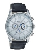 Titan Octane NA9322SL02 Watch For Men