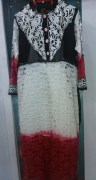Lucknow Chicken Store WP-002528 Ladies Suit