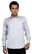 Renov Ultima Formal Shirt