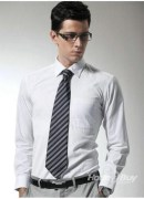 Renov Classic Formal Shirt