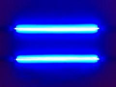 1\1 Sqr  Light