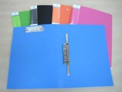 Infinity Plastic File