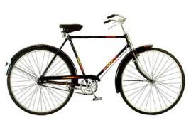 Hero Jet Bicycle