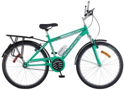 Hero Revel 26T Bicycle