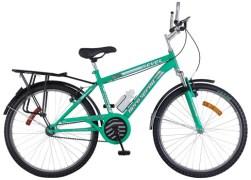 Hero Revel 26T Bicycle