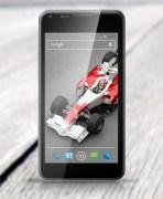 Xolo LT900 Mobile Phone