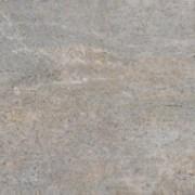 Rustic Arena Tetro Tiles