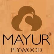 Mayur IS 303:1989 Plywood