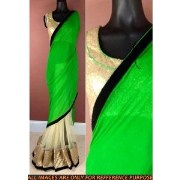 Indian Ethnic Designer Bollywood Party Wear Saree