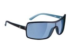Fastrack P119BU1 Sunglasses