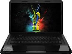 HP 2000-2D03TU Laptop