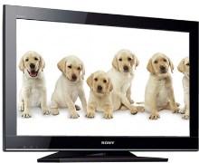 Sony BRAVIA KLV-32BX350 32 inches HD LCD