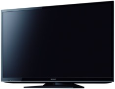 Sony 32EX330 32 inches HD LED Television