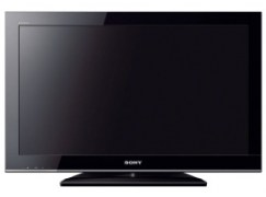 Sony Bravia KLV-32BX350 32 inches HD LCD Television