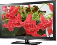 LG 32CS470 LCD 32 inches HD Television
