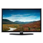 Samsung UN32D4003 32 Inch LED TV