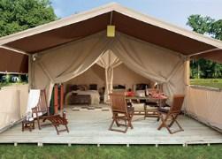 Safari 41623 Tent
