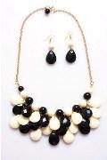 PANACHE 1001 Necklace & Chains