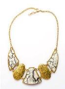 PANACHE 1006 Necklace & Chains