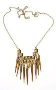 PANACHE 1016 Necklace & Chains