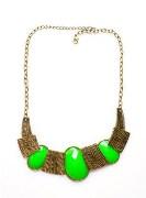 PANACHE 1019 Necklace & Chains