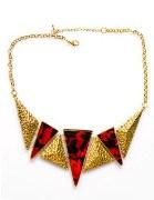 PANACHE 1020 Necklace & Chains