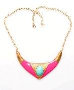 PANACHE 1022 Necklace & Chains