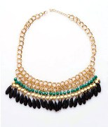 PANACHE 1023 Necklace & Chains