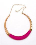 PANACHE 1024 Necklace & Chains