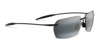 Maui Jim Banzai Mens Sunglasses
