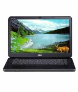 Dell Inspiron 14R 3421 Laptop