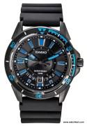 Casio Standard A503 Watch