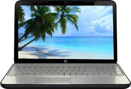 HP Pavilion G6-2203TX Laptop