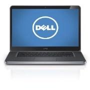 Dell XPS 15 Laptop