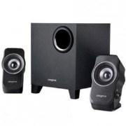 Creative SBS A335 2.1 Multimedia Speakers