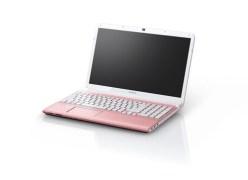 Sony Vaio SVE15127CN Laptop