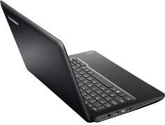 Lenovo Ideapad S206 (59-338049) Laptop