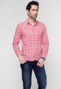 Belmonte Casual Shirt