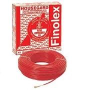 Finolex 6 Sq.Mm Wires