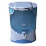A-STAR Water Purifier
